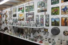Galerie-209